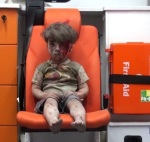 Media_Manipulation_Aleppo_Poster_Child