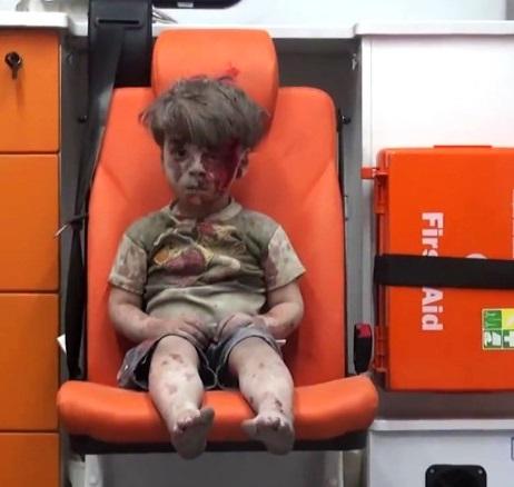 Media_Manipulation_Aleppo_Poster_Child