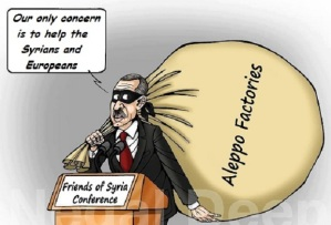 Our only concern is to help the Syrians-Europeans-620