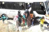 people-live-east-aleppo-1