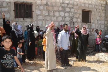 people-live-east-aleppo-11