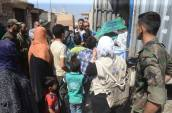 people-live-east-aleppo-13