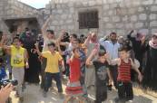 people-live-east-aleppo-14