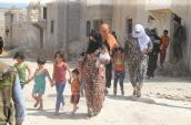 people-live-east-aleppo-16