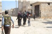 people-live-east-aleppo-2