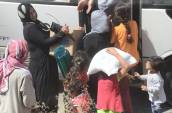 people-live-east-aleppo-3