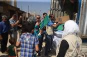people-live-east-aleppo-4