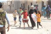 people-live-east-aleppo-5