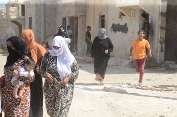 people-live-east-aleppo-7