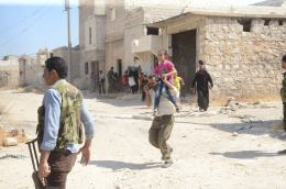 people-live-east-aleppo-8