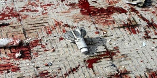 rocket-shells-terrorist-attack-mortar