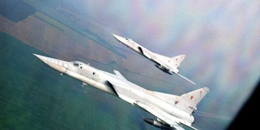 Russian-aircraft-bombers-warplanes