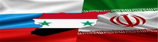 syria-russia-iran-flags-960x260