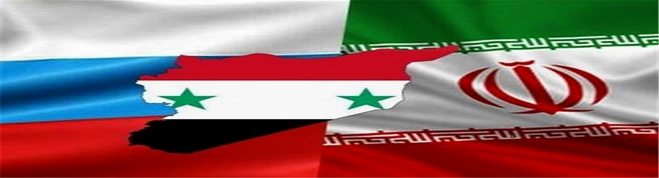 syria-russia-iran-flags-960x260