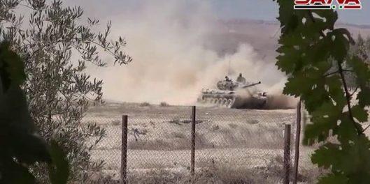 tanker-660x330