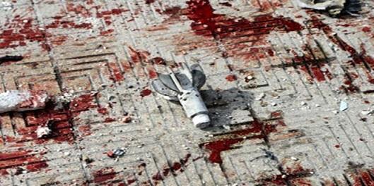 terrorist-attack-6