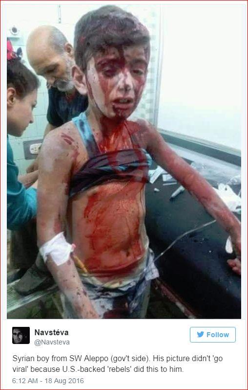 USA-backed-terrorists-did-it
