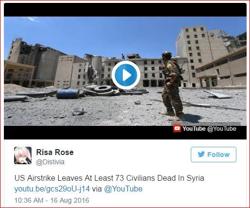 USA-KILL-73-IN-SYRIA