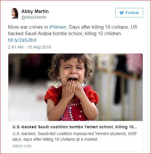 Yemen-kids-killed-by-USA-Saudi