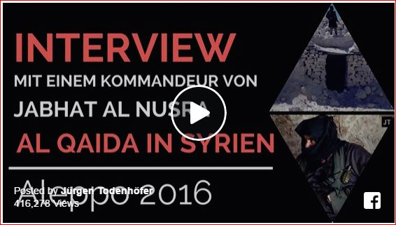 al-nusra-gangster-video
