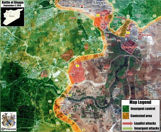 Aleppo-20160904-1