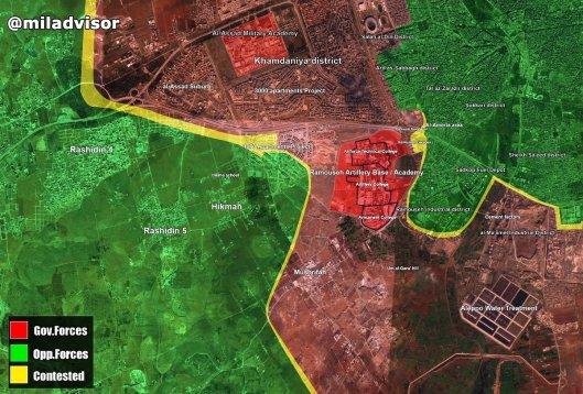 Aleppo-20160905-1