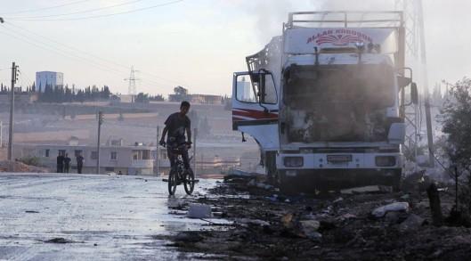 aleppo-aid-convoy