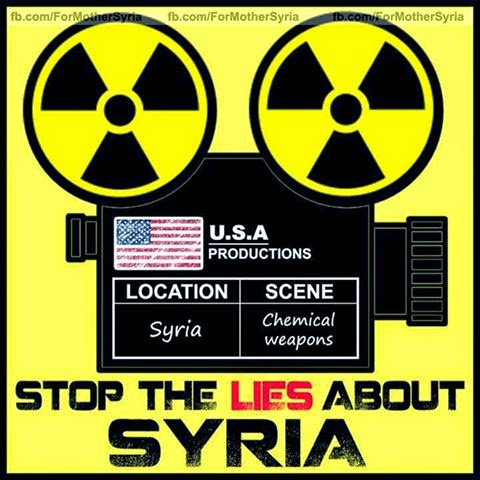 another-false-flag-chemical-weapons