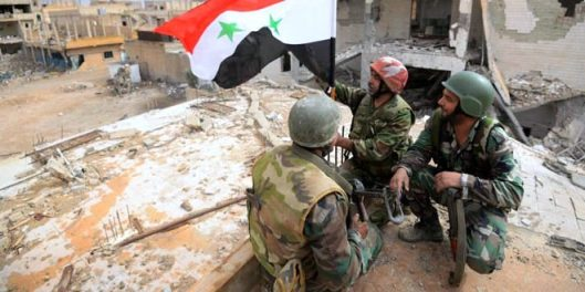 army-operations-syrian-arab-army-660x330