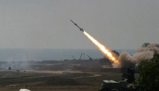قنص جنديين سعوديين ودك مواقع لللعدوان بعسير وجيزان
