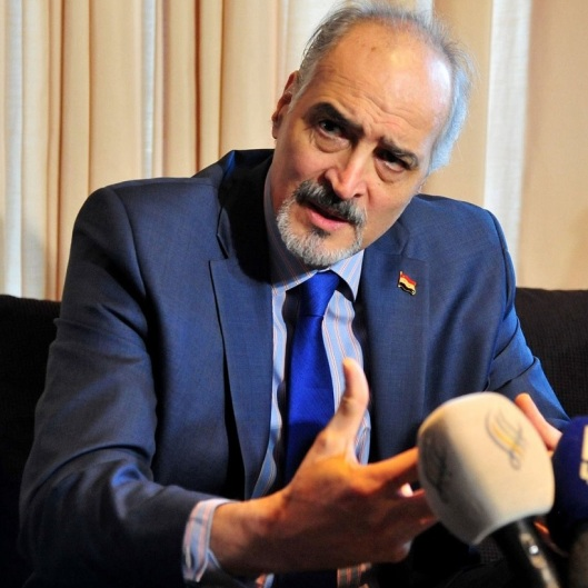 bashar-al-jaafari-speech-820x821