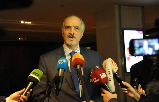 bashar-al-jaafari-statement-against-usa-plots
