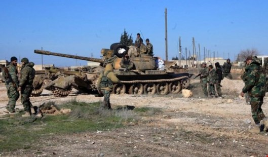 fighting-begins-in-syria-in-aleppo-2