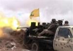 hezbollah_shooting