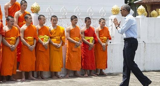 hollywood-laos-obama-529