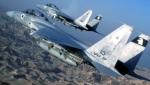 israeli-F15-515x292