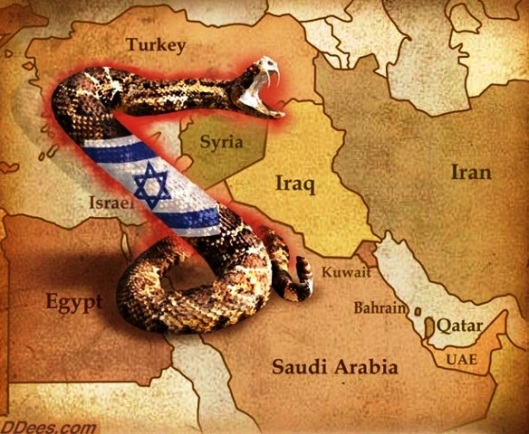 israhell_snake-584x480-2