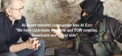 jabhat-al-nusra-commander-abu-al-ezz-960x445-text2