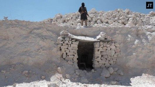jabhat-al-nusra-den-hideout-2