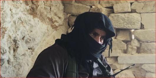 jabhat-al-nusra-unit-commander-abu-al-ezz