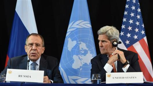 lavrov-kerry-reach-a-deal