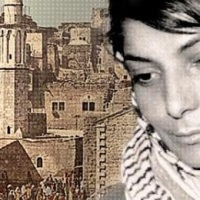 Leila Khaled (PFLP) on Daesh and Islamism, Syria and Palestine