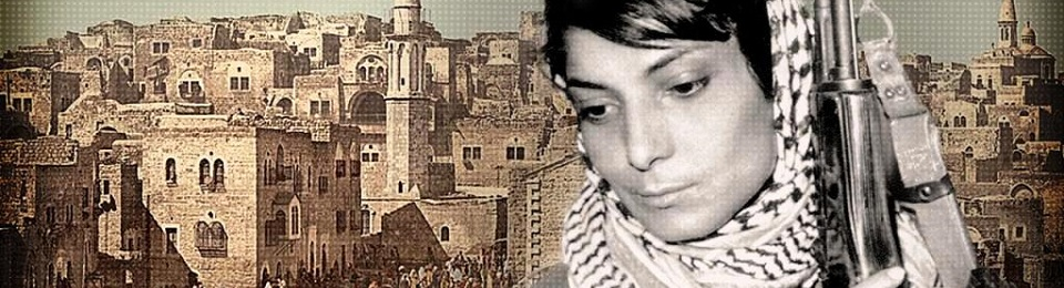 leila_khaled-960x260