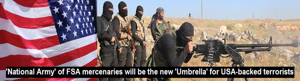 national-army-fsa-umbrella-usa-terrorists-960x260-2
