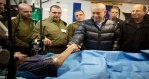 netanyahu-injured-terrorists-in-israeli-hospitals