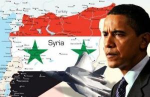 obama-syria-map