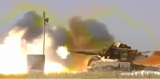 saa-army-tank-1-1