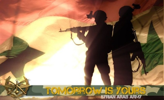 saa-tomorrow-yours-750