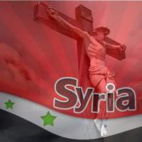 "Christians, the most persecuted by NATO-terrorist gangs in Syria, dies for their faith every 5 minutes: ""Syria is over 6000 years old - its people will always restore what our enemies destroy"" [Video Eng Subt]"