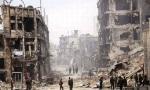 syria-destruction-by-western-zionist-plot